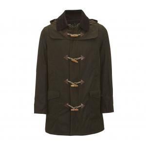 Barbour Kinneff Mens Wax Jacket - £329.00 www.countryhouseoutdoor.co.uk