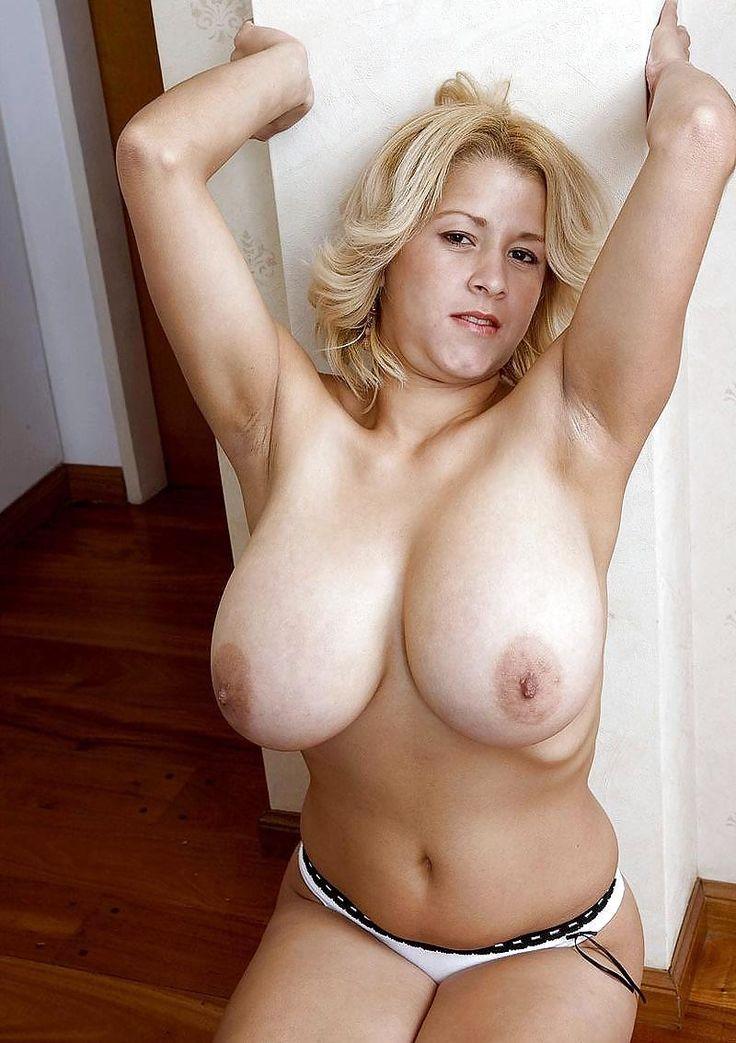 bra bordell i köpenhamn naken blondin