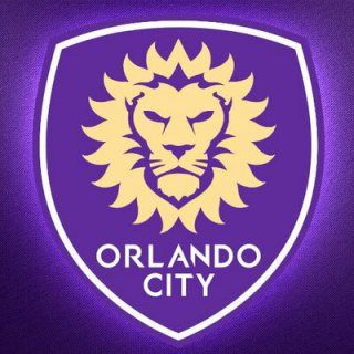 Orlando City Soccer Club - MLS 2015