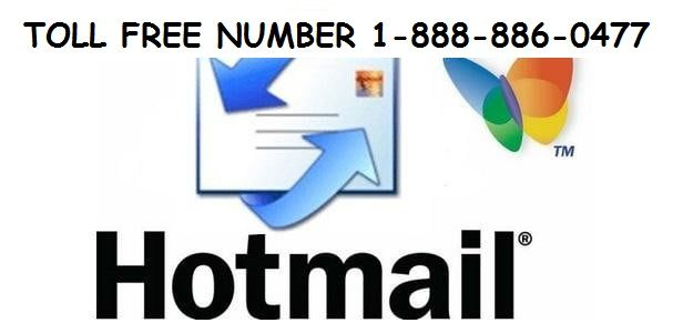 MORE UPADTE :- http://www.esupportnumber.com/tollfree/hotmail-customer-service Hotmail technical support number we are providing best technical support number in usa like hotmail mail is not working or user can't login the #hotmail account or mail related problem forget password,change password, mail recovery etc just call our technical support number our #toll #free #number 1-888-886-0477.