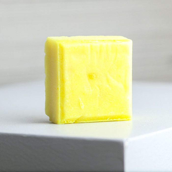 HAWAIIAN ICE Conditioner Bar