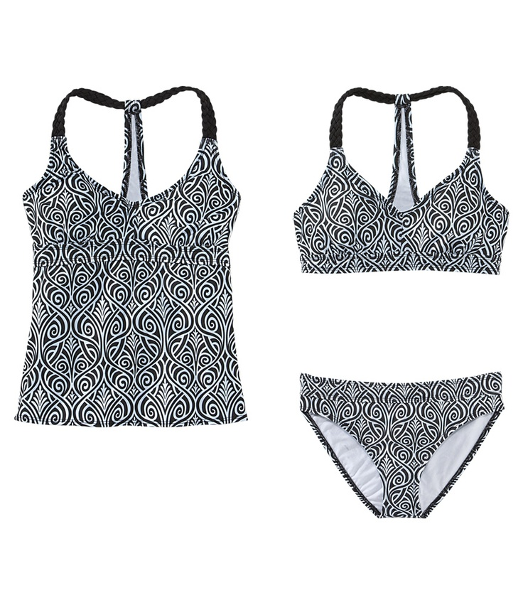 This is backordered! Sportswear women, Athletic apparel