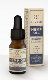 Though CBD shows great promise as a medicine to treat several medical conditions, it is still considered to be illegal in many parts of the world. Read more at  http://www.endoca.com/