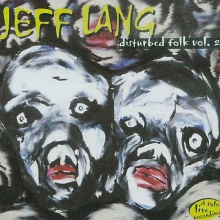 Classic Jeff Lang  @Jeff_Lang_Music  http://www.jefflang.com.au/