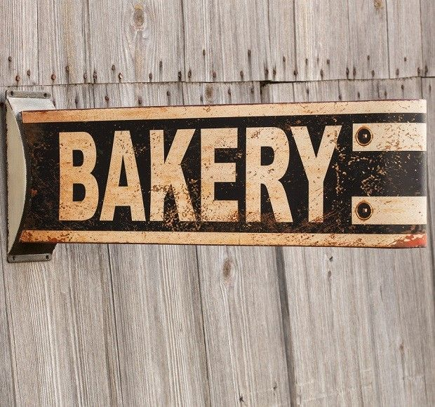 1000 ideas about bakery sign on pinterest kitchen signs