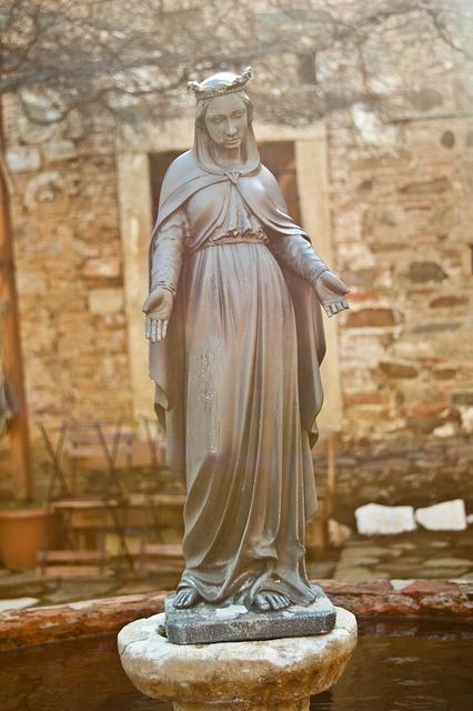 Ephesus Tours - http://ephesus-tours.pro