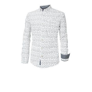 Mens Shirts UK | Buy Shirts for men Online | Fat Face.com