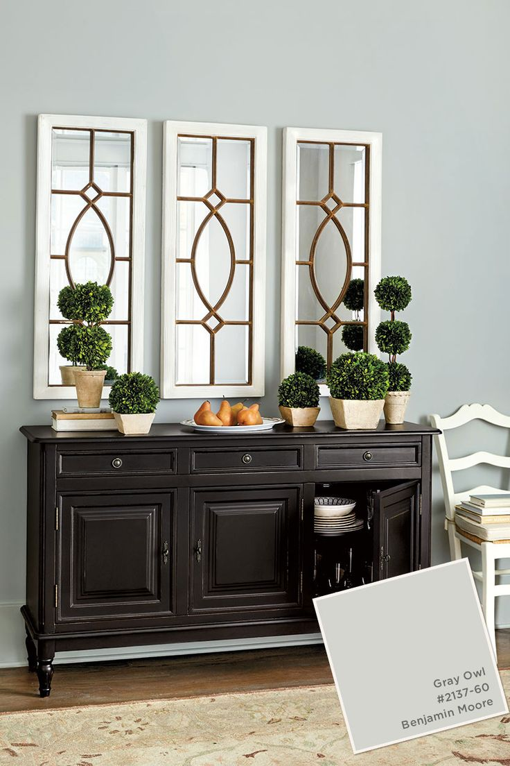 26 Best Benjamin Moore Images On Pinterest