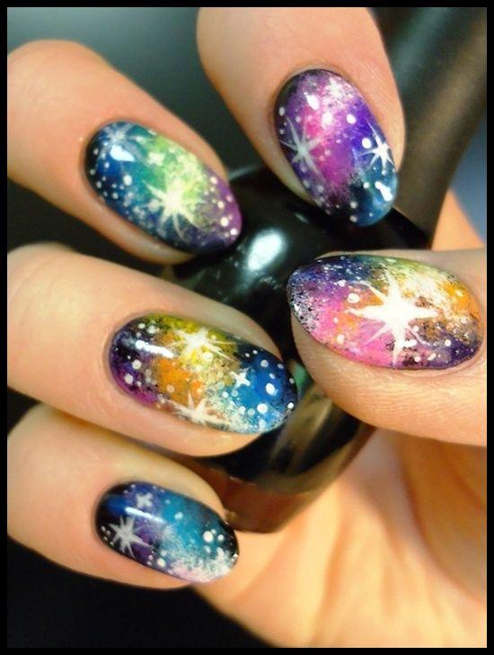 Amazing Art Design : Amazing nail art designs nails pinterest