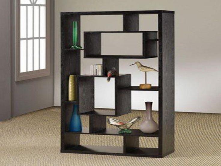 ikea divider furniture   Mid century modern dining room, shelf room divider furniture shelf room dividers ikea. Furniture ...