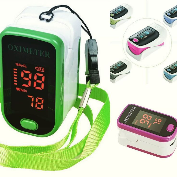 Lcd led finger oximeter at amazing price usd 9piece more