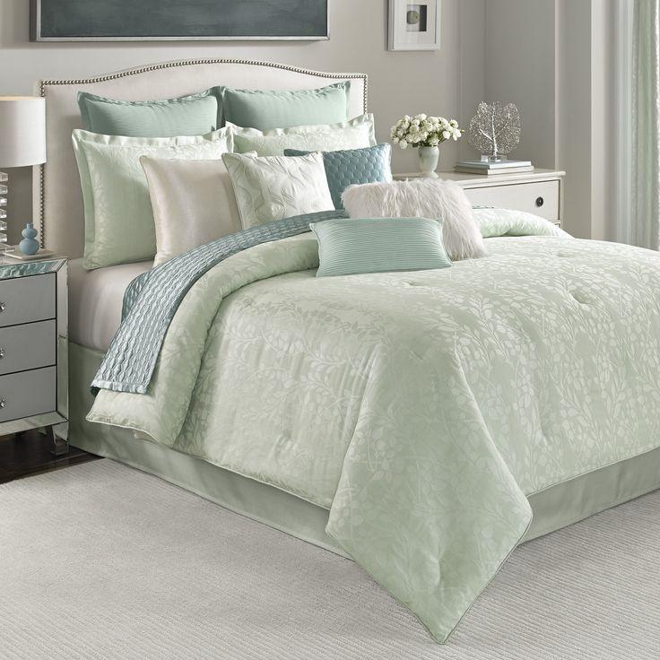 Bedroom Decor Colors Mood Board Bedroom Interior Design Bedroom Colours With Grey Furniture Black Bedroom Sets: 35 Best Candice Olson Bedding Images On Pinterest