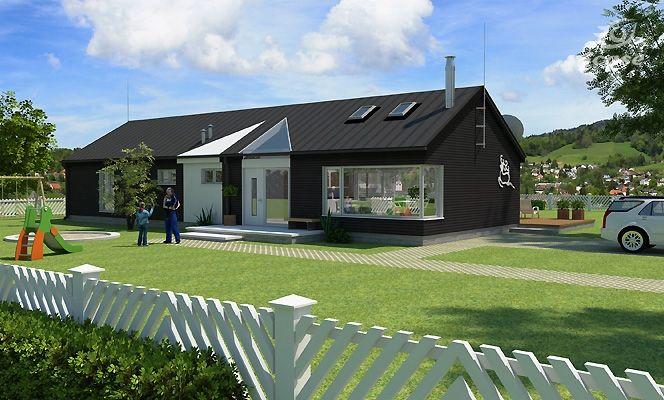Detaliu proiect de casa - Casa PARTER CP 026   Proiecte case, proiecte de case, proiecte vile, proiecte de casa, planuri case, planuri de case, planuri casa, house project, residential projects, interioare, amenajari