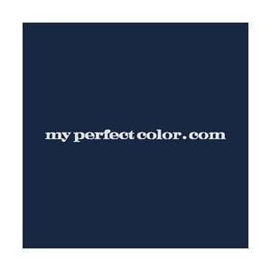 Yankees Team Colors Paint