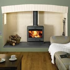 stove fireplace - Google Search