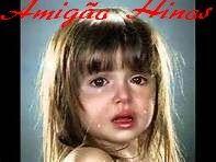 AMIGÃO HINOS CCB: Hino Avulso CCB Nesta vida reclamei x Amigão Hinos...