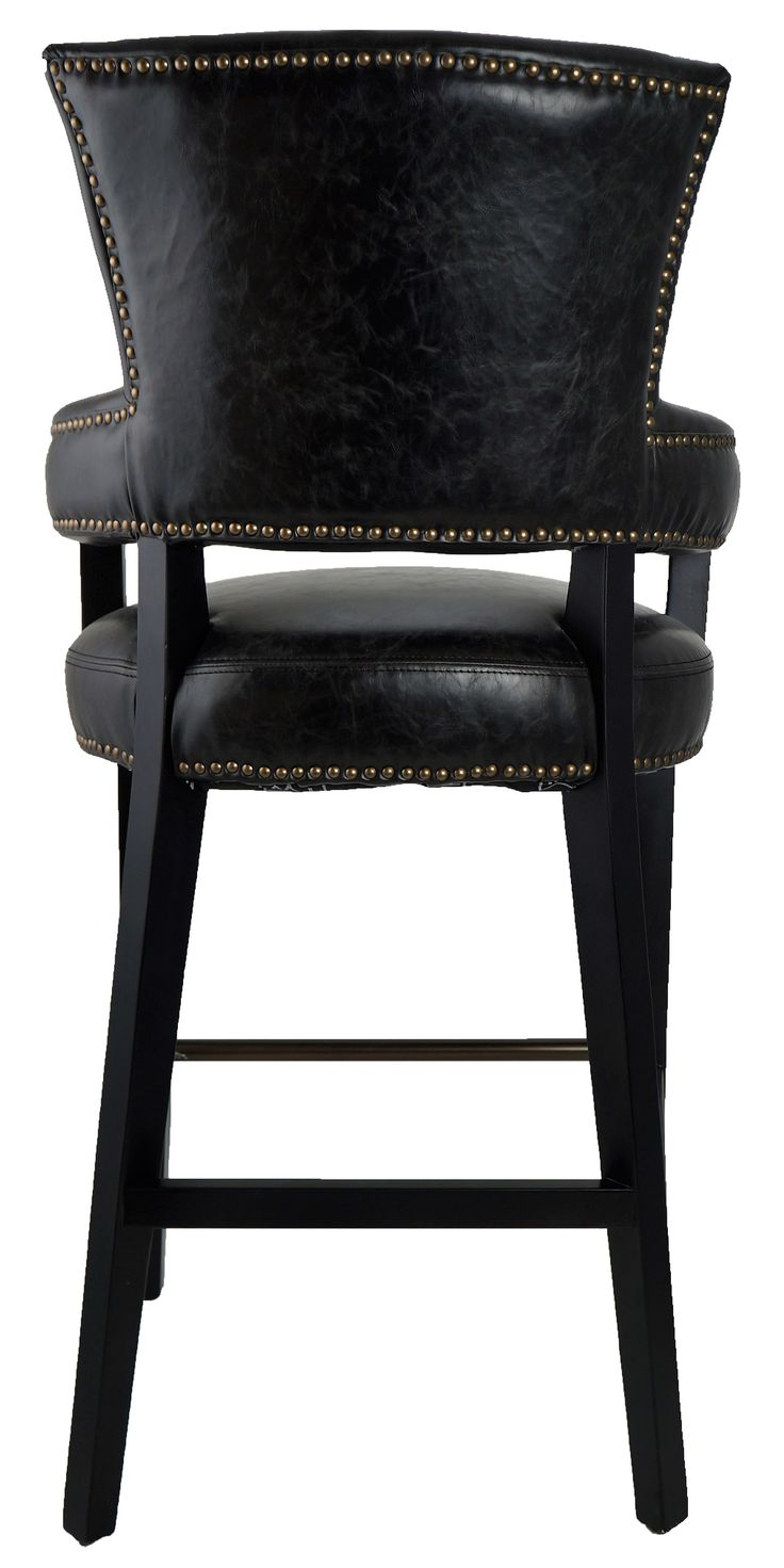 417 Best Counter Stools Images On Pinterest Swivel