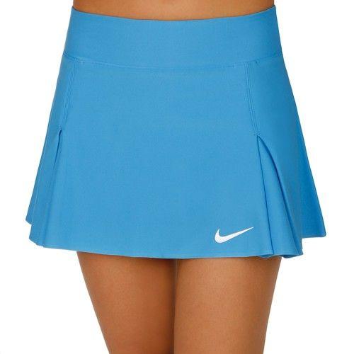 NIKE Serena Williams Premier Skirt Dames - 44,90 €