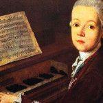 El efecto Mozart: escuchar música clásica nos hace más inteligentes
