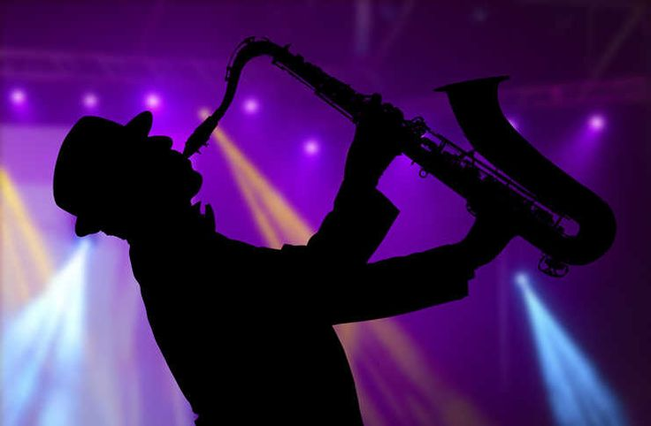 Más de 20 bandas tocarán en vivo para celebrar en grande al jazz