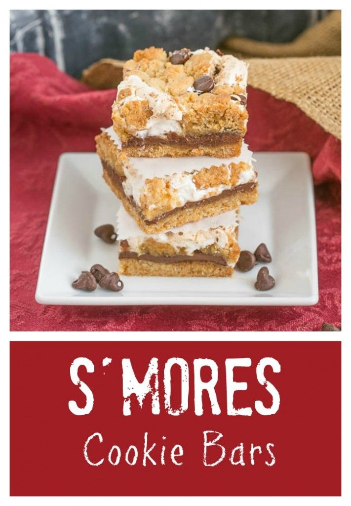 toasted bittersweet s mores bars recipes dishmaps toasted s mores bars ...