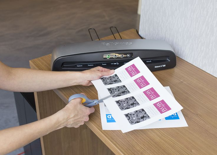 13 Best Laminating Projects Step By Step Images On