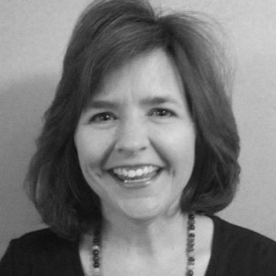 Grace Bluerock: The 5 Most Valuable Lessons I learned as a hospice social worker