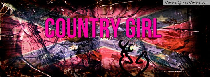 country girl backgrounds for facebook timeline - Google Search