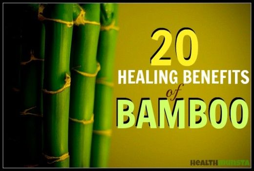 This grass is simply amazing!  #bamboo #health #cleanair #cleanwater
