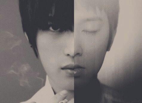 Yunjae♥﹏♥