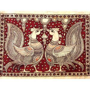 http://www.ethnicpaintings.com/images/store-images/kalamkari-painting/big/kalamkari-painting-twin-birds-01.jpg