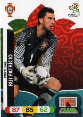 Rui Patricio - Portugal