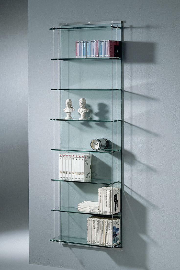 Glass Shelves For Bathrooms - talentneeds.com -
