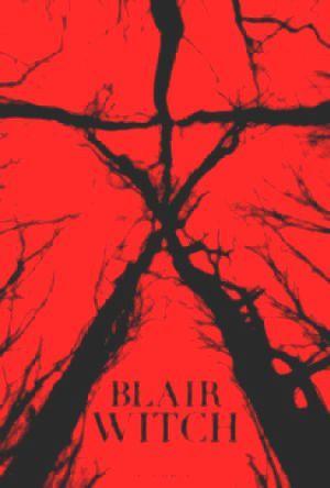 Bekijk het now before deleted.!! Blair Witch Peliculas Regarder Online Bekijk Sexy Hot Blair Witch View stream Blair Witch Streaming Blair Witch Cinemas 2016 Online #Imdb #FREE #CineMagz This is Complete