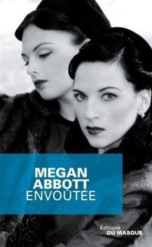 USA : Megan Abbott, quand les histoires d'amour finissent... malle - Le Point