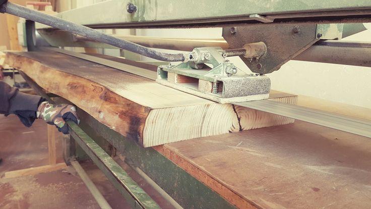 www.xlab.design artigianato italiano arredo bagno in legno su misura