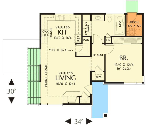 Architecture Design Of Houses And Plan 2211 best architecture images on pinterest | small house plans