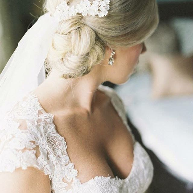 17 Best Images About Wtoo On Pinterest Bridal Shops