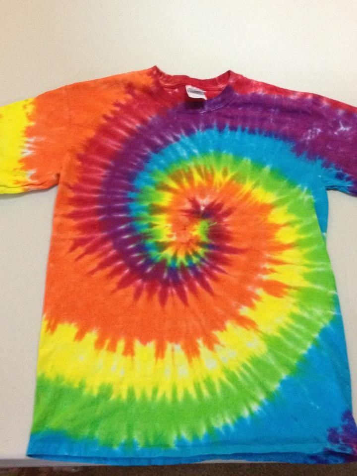 45 best images about custom tie dye shirts hoodies on