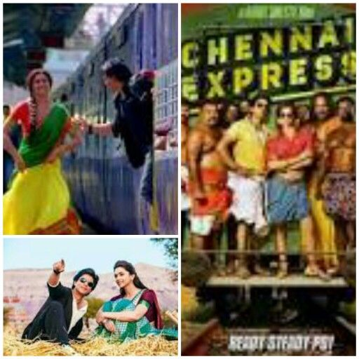 "वतीृृिद ीनडूूीु satu hal yg d ingat dari film ini ""jangan pernah menganggap remeh kekuatan pria biasa"" Chennaiiii chennaiii chennai express"