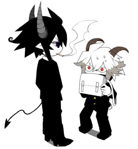 412 best images about mogeko on pinterest gardens other for Apartment 412 rpg maker