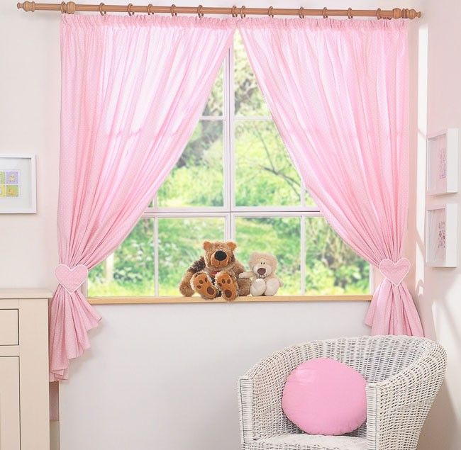 8 best Babykamer images on Pinterest | Child room, Nursery and Baby room