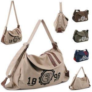 Korea Premium Bag Shopping Mall [COPI] canvas no. K50175 / Price : 40.48 USD #korea #fashion #style #fashionshop #premiumbag #copi #bag #canvas #crossbag #item #dailyitem #fashionitem #dailybag #fashionbag #sale #salebag