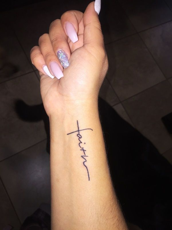 Pin On Spiritual Tattoos