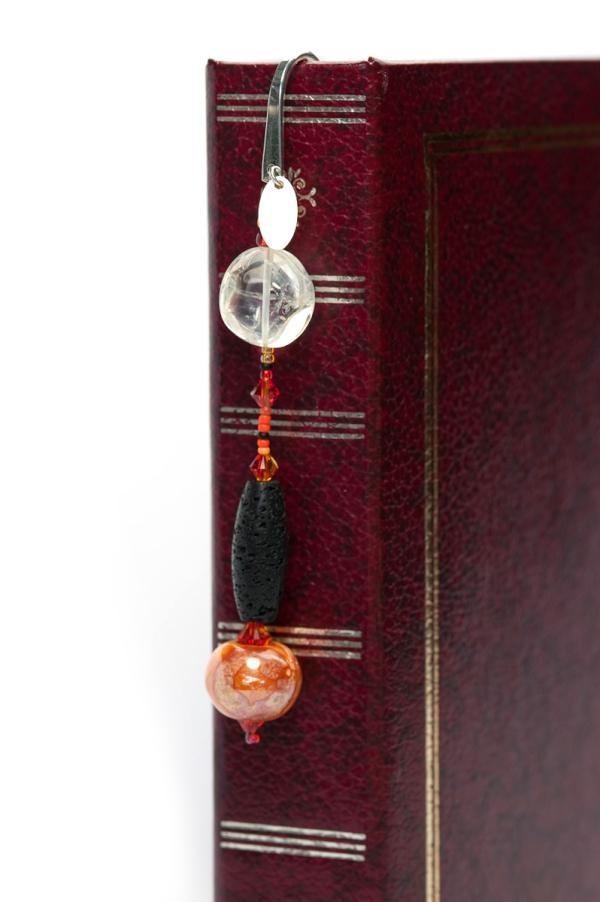 AZUR Jewelry bookmark  pic.twitter.com/xQ2mcVAO  https://www.facebook.com/pages/AZUR/242511369145218