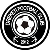 2012, Dreketi F.C. (Dreketi, Fiji) #DreketiFC #Dreketi #Fiji (L13806)