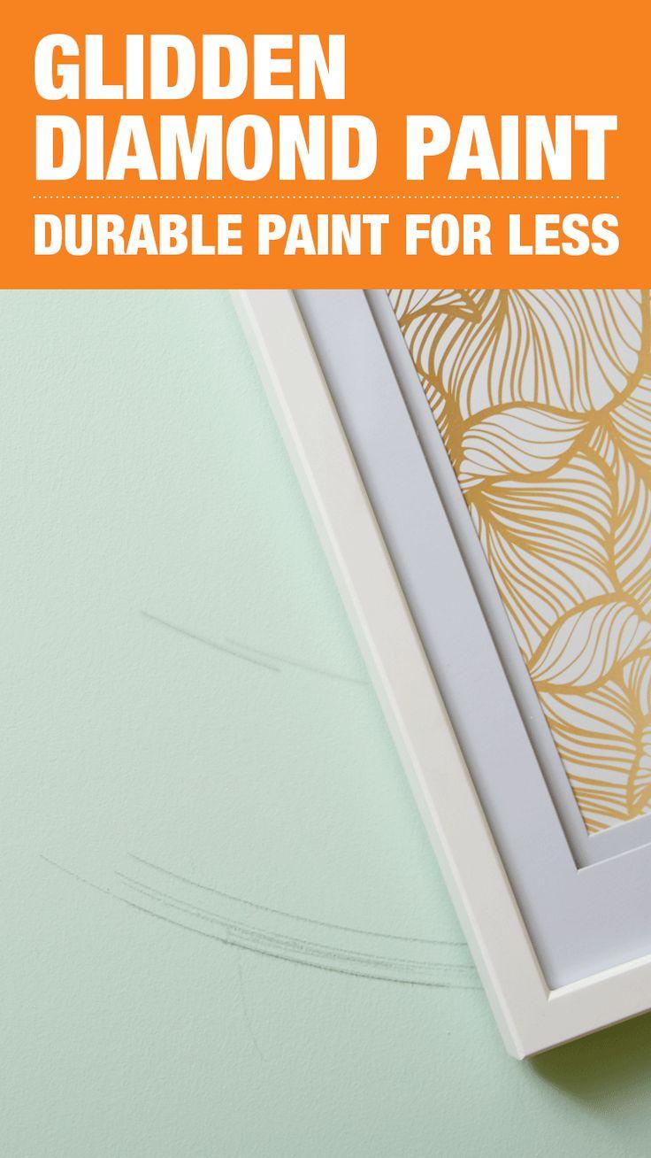 104 best exterior paint combinations for houses images on pinterest exterior paint colors - Long lasting exterior paint design ...