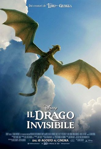Il Drago Invisibile (2016) | CB01.ME | FILM GRATIS HD STREAMING E DOWNLOAD ALTA…