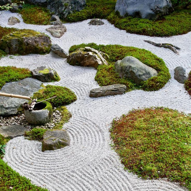 730 Best Rock Garden Ideas Images On Pinterest: 442 Best Images About Japanese Garden Pictures And Asian