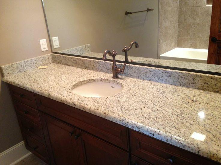 Bathroom Fixtures Knoxville Tn 193 best beautiful bathrooms images on pinterest | beautiful